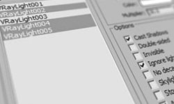 vray_lights_lister_thumb_bw